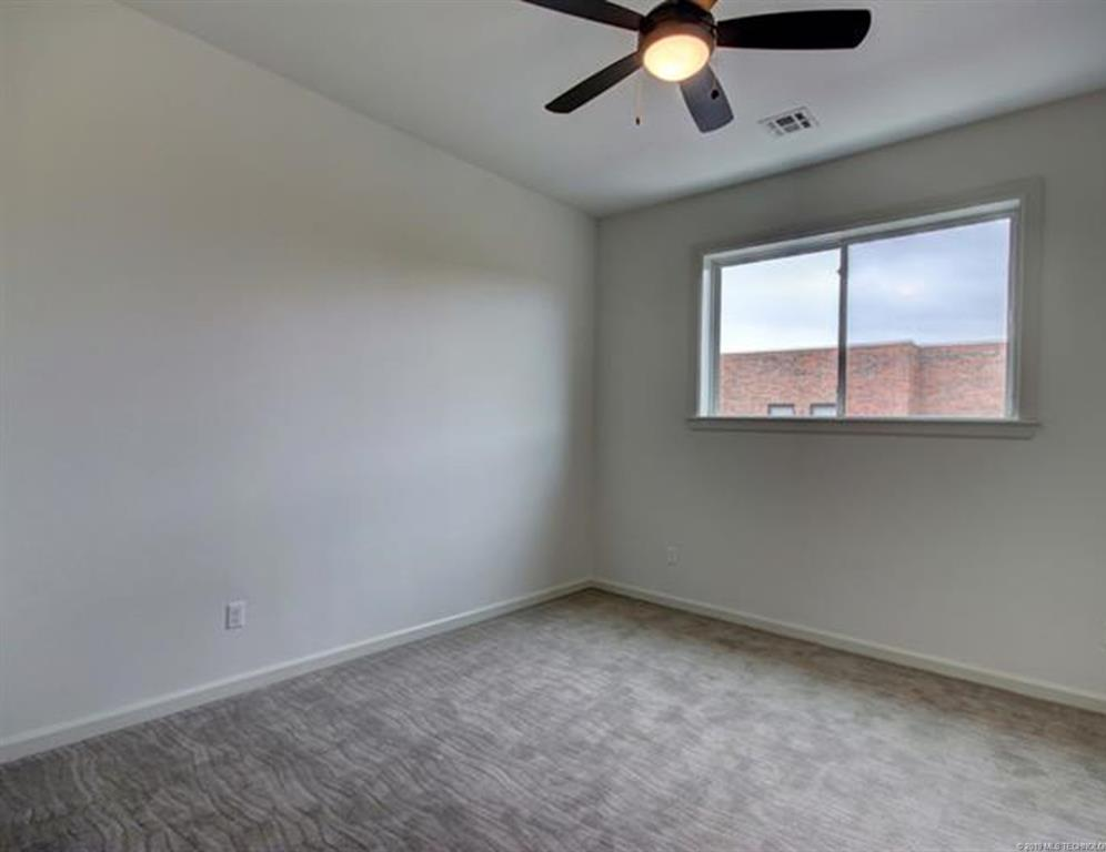 Off Market | 1141 E 7th Street #1141 Tulsa, OK 74120 27
