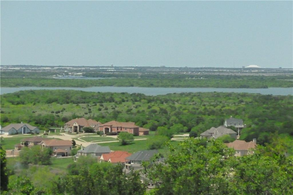 Active | 2425 Mountain View Court #827 Cedar Hill, TX 75104 6