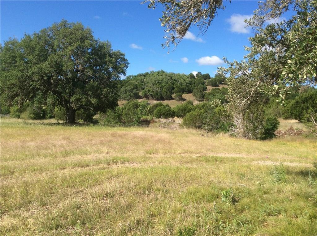 Sold Property | 429 Saddle Ridge Drive Burnet, TX 78605 2