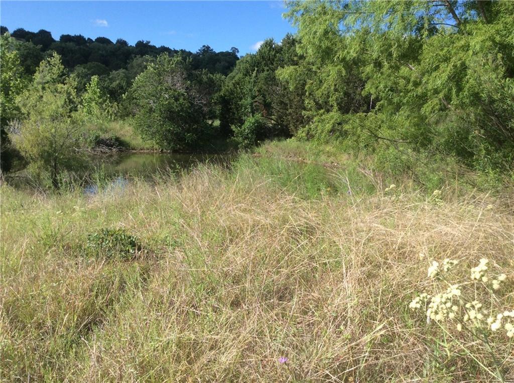Sold Property | 429 Saddle Ridge Drive Burnet, TX 78605 16