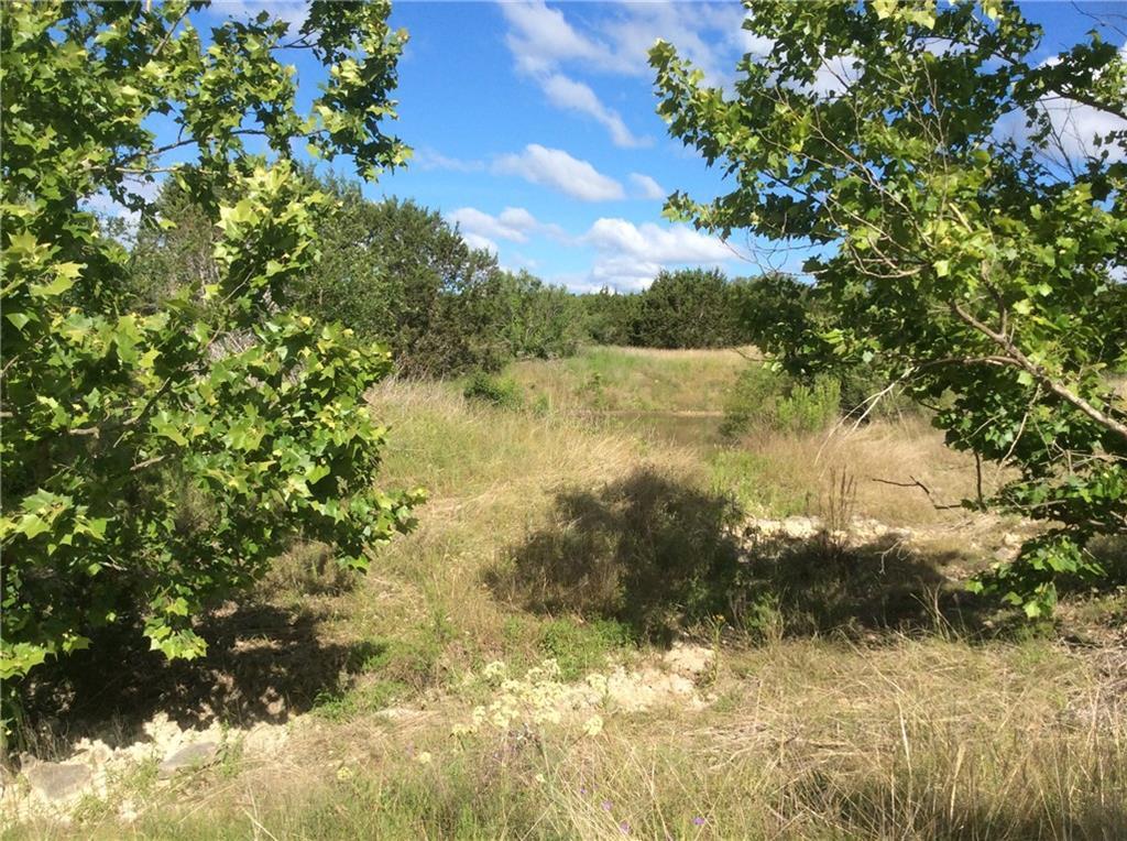 Sold Property | 429 Saddle Ridge Drive Burnet, TX 78605 17