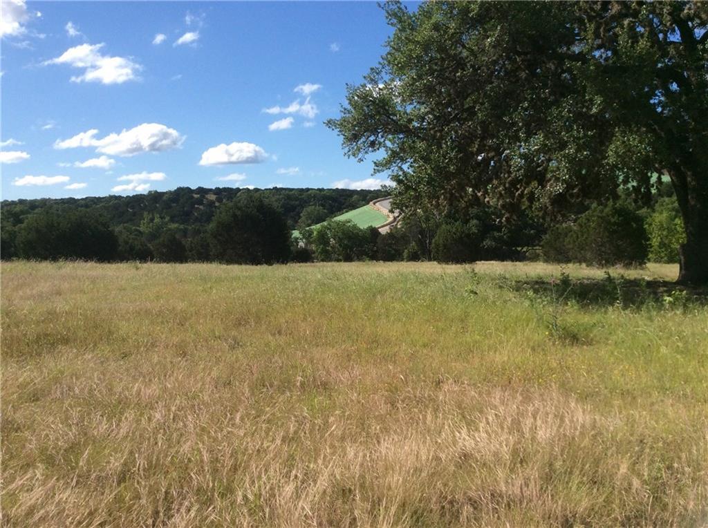 Sold Property | 429 Saddle Ridge Drive Burnet, TX 78605 3