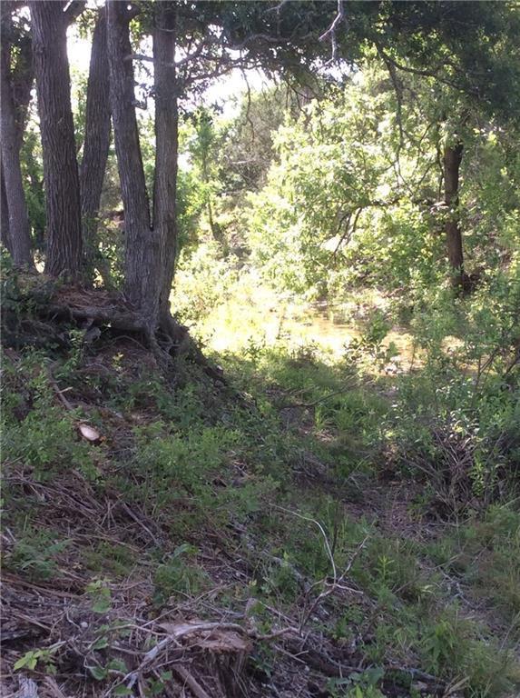 Sold Property | 429 Saddle Ridge Drive Burnet, TX 78605 26