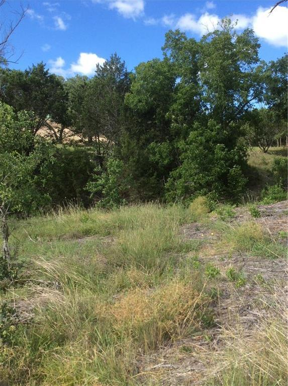 Sold Property | 429 Saddle Ridge Drive Burnet, TX 78605 31