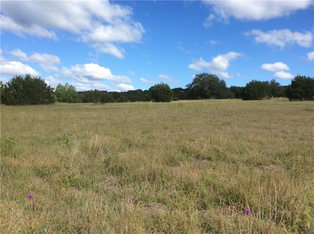 Sold Property | 429 Saddle Ridge Drive Burnet, TX 78605 32