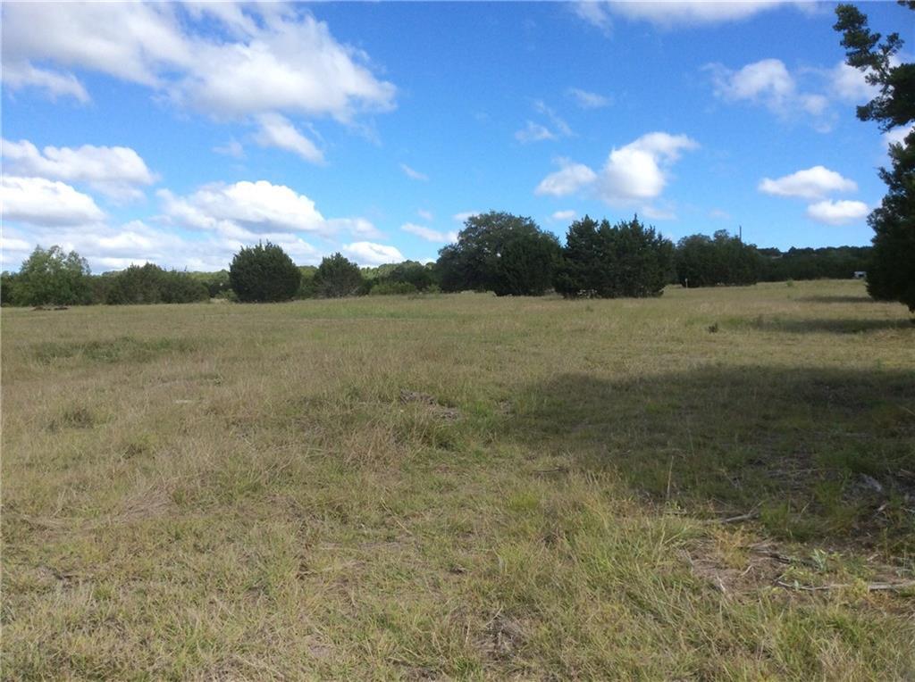 Sold Property | 429 Saddle Ridge Drive Burnet, TX 78605 33