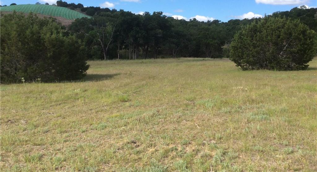 Sold Property | 429 Saddle Ridge Drive Burnet, TX 78605 35
