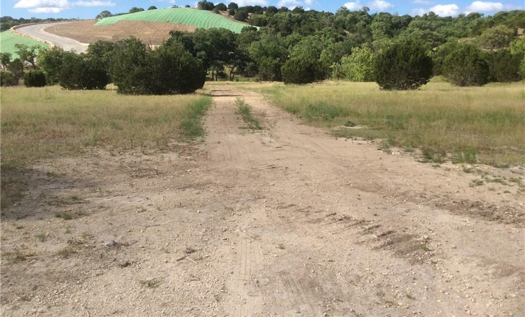 Sold Property | 429 Saddle Ridge Drive Burnet, TX 78605 37