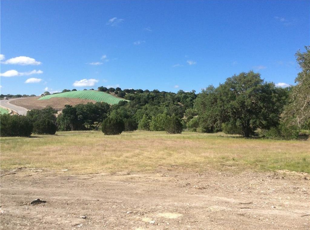 Sold Property | 429 Saddle Ridge Drive Burnet, TX 78605 7