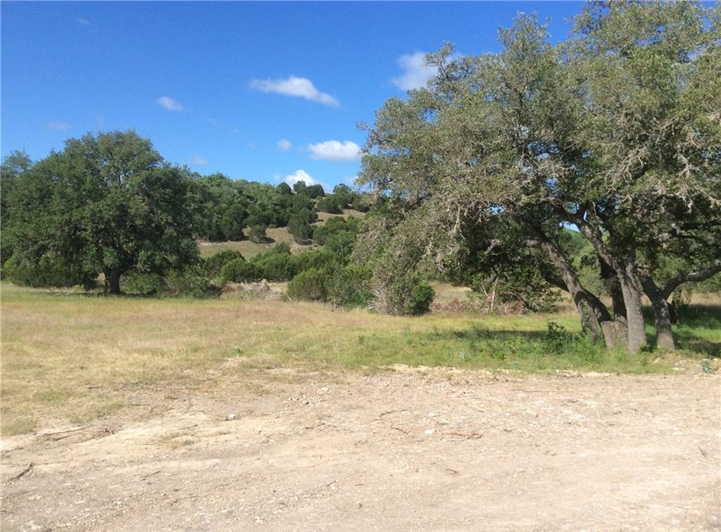 Sold Property | 429 Saddle Ridge Drive Burnet, TX 78605 9
