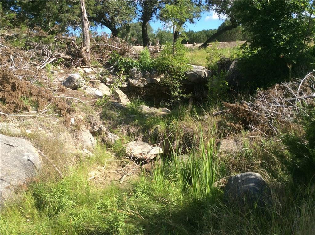 Sold Property | 429 Saddle Ridge Drive Burnet, TX 78605 10