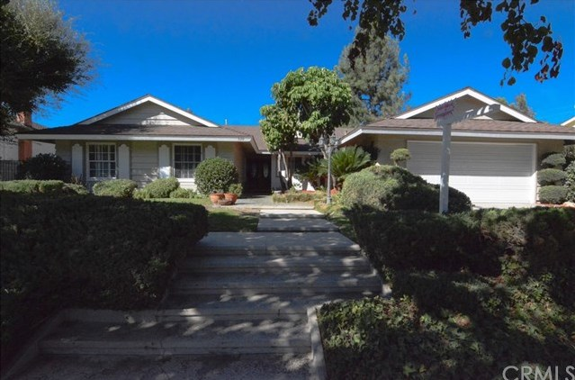 Closed | 5111 W Knoll Drive Yorba Linda, CA 92886 0