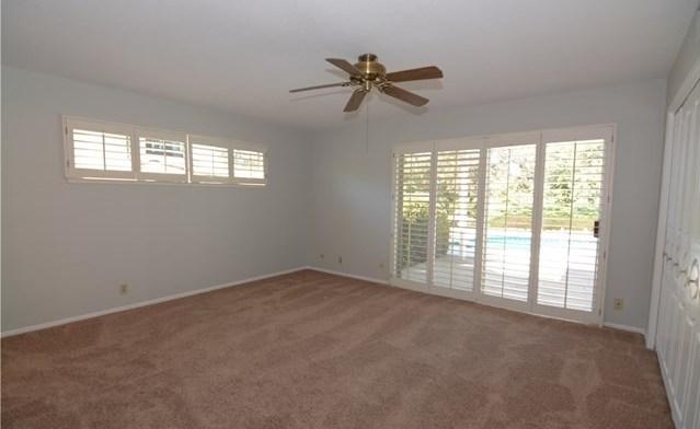 Closed | 5111 W Knoll Drive Yorba Linda, CA 92886 15