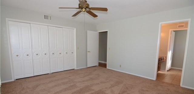 Closed | 5111 W Knoll Drive Yorba Linda, CA 92886 16