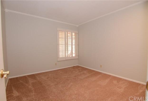Closed | 5111 W Knoll Drive Yorba Linda, CA 92886 18