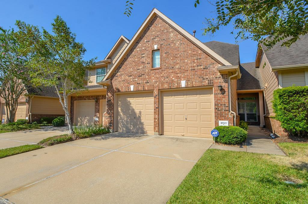 Off Market | 8915 Summer Ash Lane Sugar Land, TX 77479 0