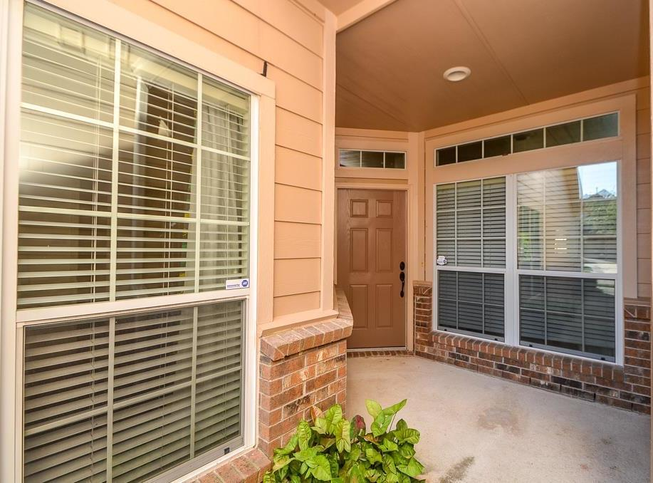 Off Market | 8915 Summer Ash Lane Sugar Land, TX 77479 2