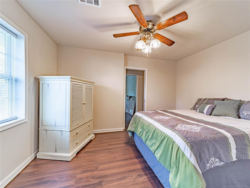Off Market | 338 N Adair Street Vinita, Oklahoma 74301 14