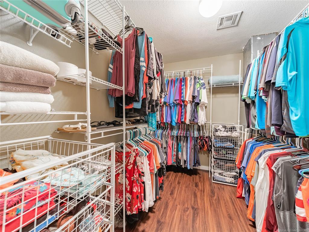 Off Market | 338 N Adair Street Vinita, Oklahoma 74301 15
