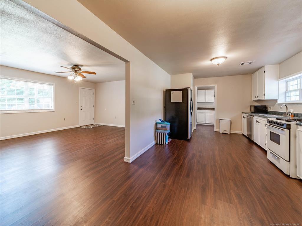 Off Market | 338 N Adair Street Vinita, Oklahoma 74301 7
