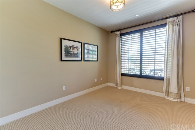 Closed | 2349 Jefferson  Street #104 Torrance, CA 90501 17