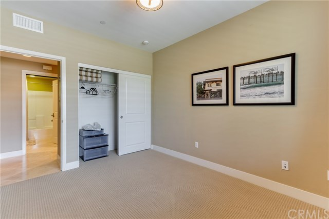 Closed | 2349 Jefferson  Street #104 Torrance, CA 90501 18