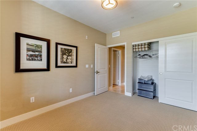 Closed | 2349 Jefferson  Street #104 Torrance, CA 90501 19