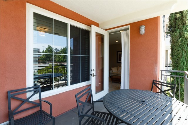 Closed | 2349 Jefferson  Street #104 Torrance, CA 90501 24