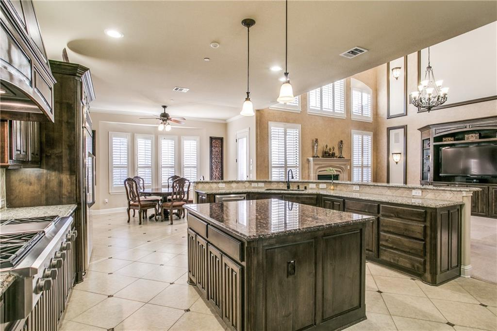 Sold Property | 2313 Top Rail Lane Southlake, Texas 76092 11