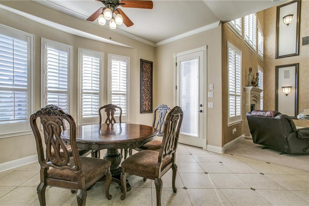 Sold Property | 2313 Top Rail Lane Southlake, Texas 76092 12