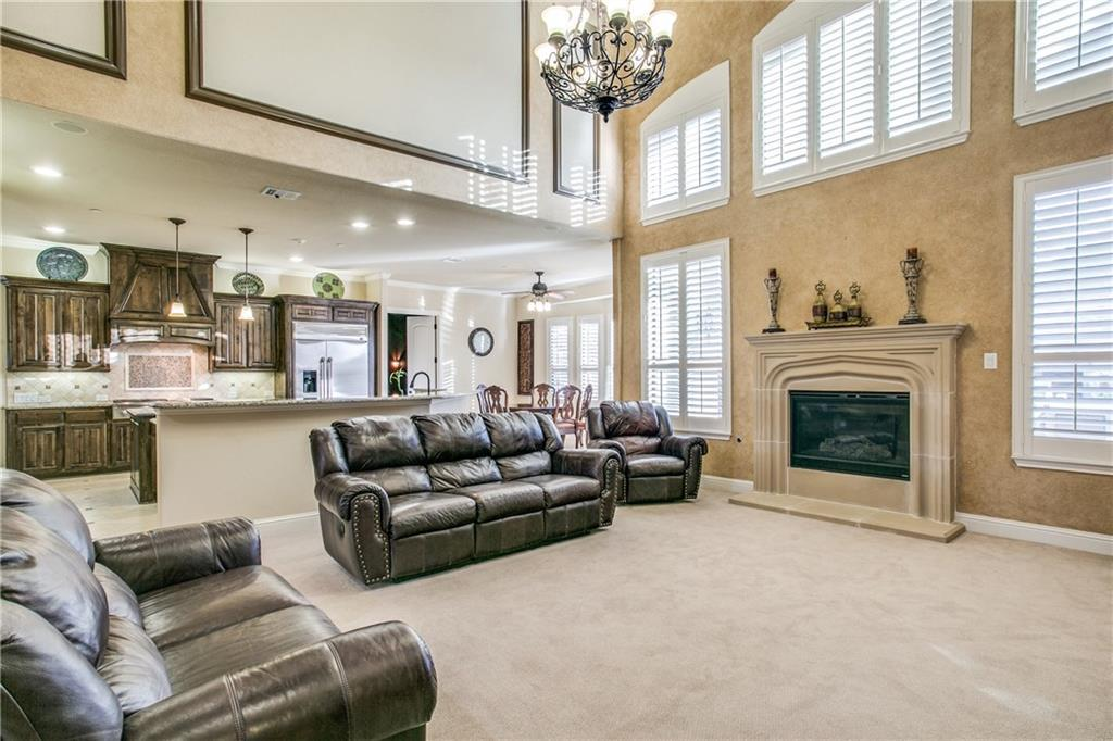 Sold Property | 2313 Top Rail Lane Southlake, Texas 76092 13