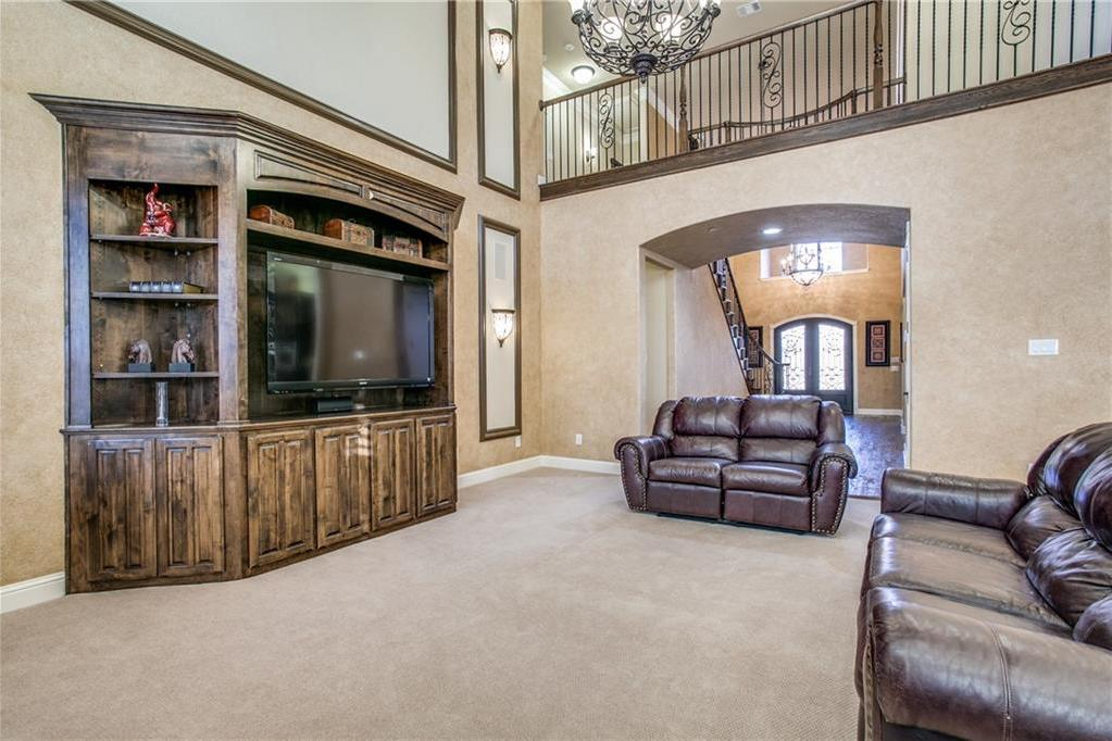 Sold Property | 2313 Top Rail Lane Southlake, Texas 76092 14