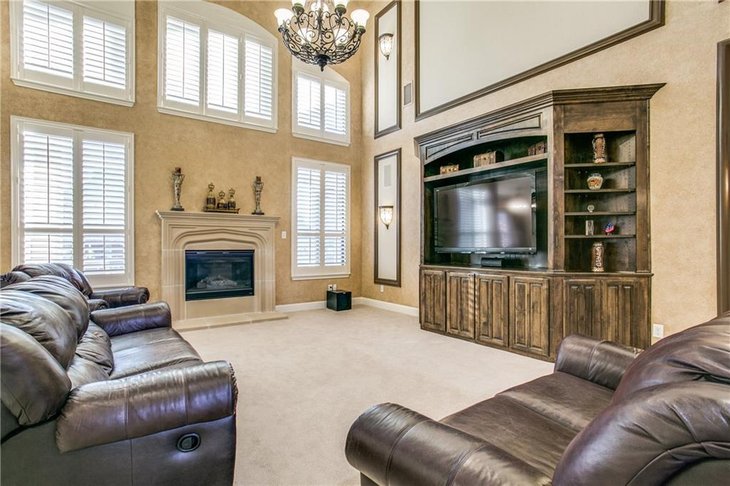 Sold Property | 2313 Top Rail Lane Southlake, Texas 76092 15
