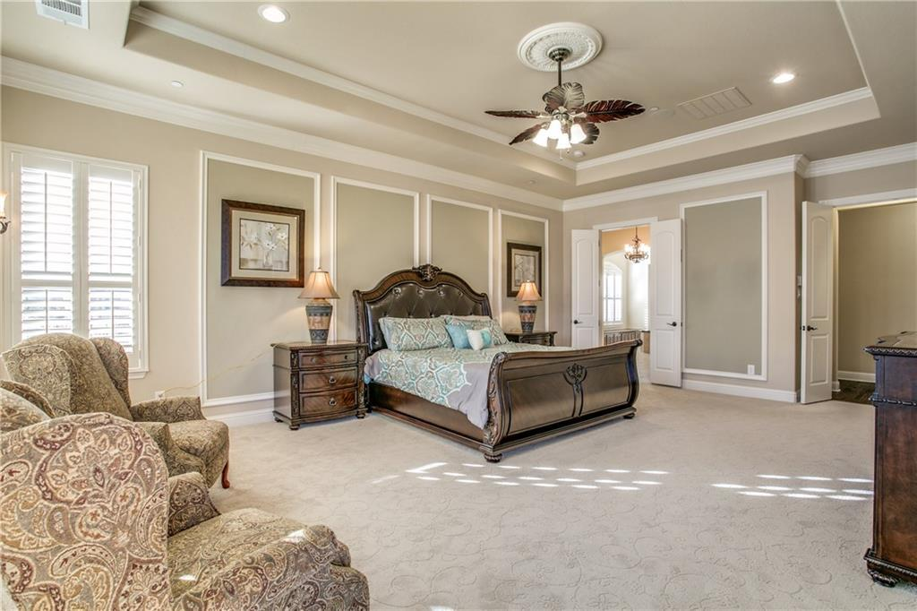 Sold Property | 2313 Top Rail Lane Southlake, Texas 76092 17