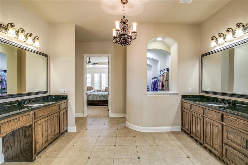 Sold Property | 2313 Top Rail Lane Southlake, Texas 76092 18