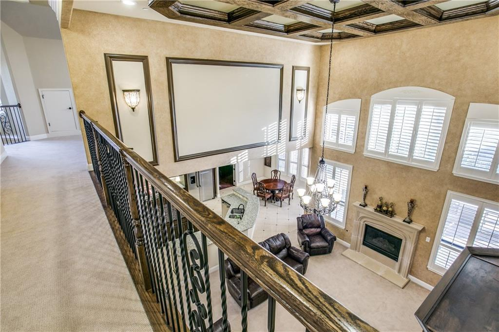 Sold Property | 2313 Top Rail Lane Southlake, Texas 76092 29
