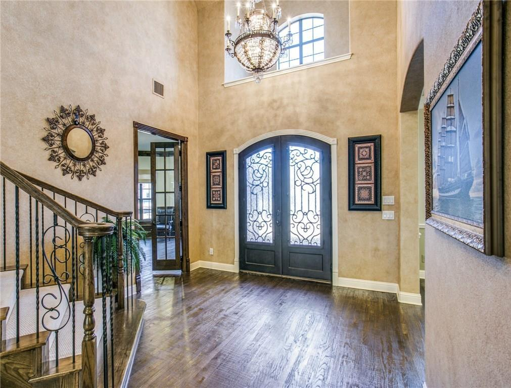 Sold Property | 2313 Top Rail Lane Southlake, Texas 76092 4