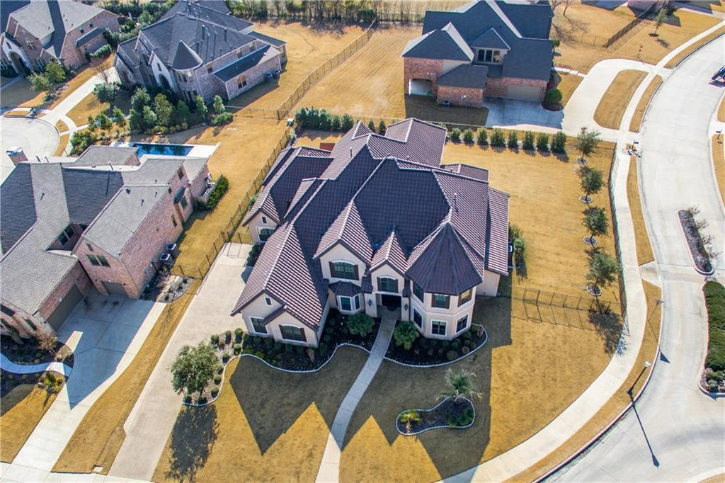 Sold Property | 2313 Top Rail Lane Southlake, Texas 76092 32