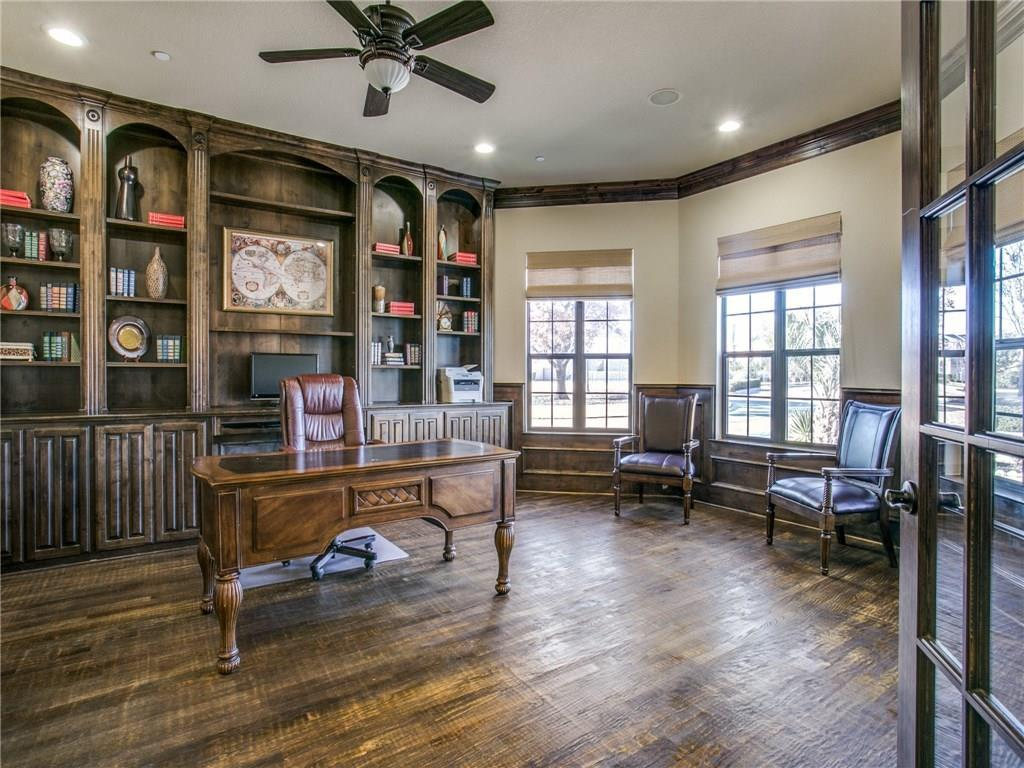 Sold Property | 2313 Top Rail Lane Southlake, Texas 76092 5