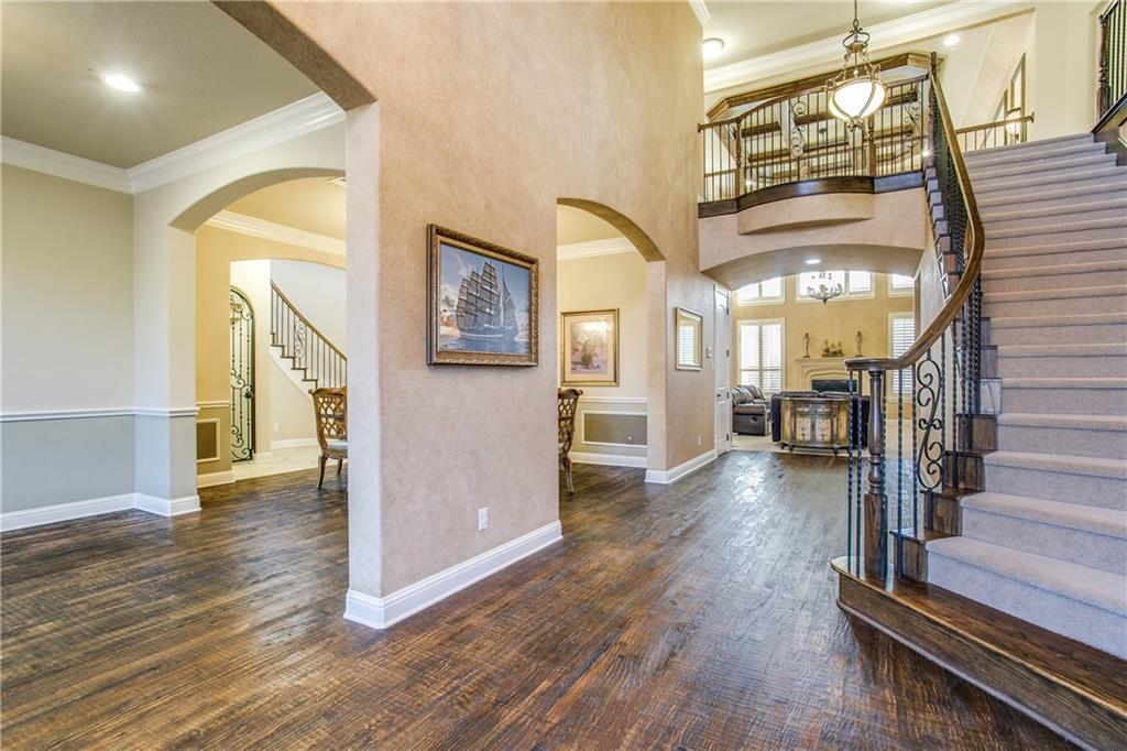 Sold Property | 2313 Top Rail Lane Southlake, Texas 76092 7