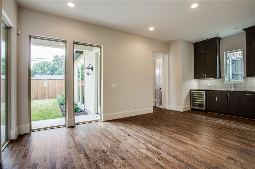 Sold Property | 6218 Ellsworth Avenue Dallas, TX 75214 11