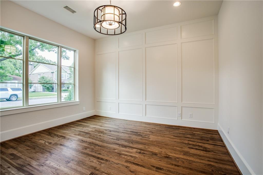 Sold Property | 6218 Ellsworth Avenue Dallas, TX 75214 12