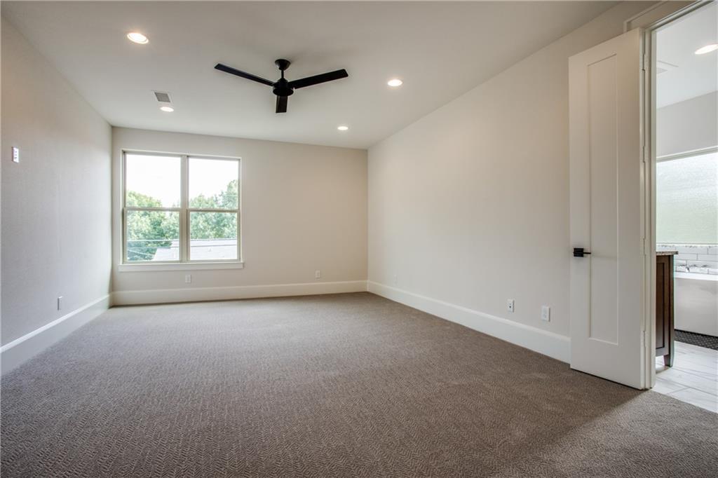 Sold Property | 6218 Ellsworth Avenue Dallas, TX 75214 13