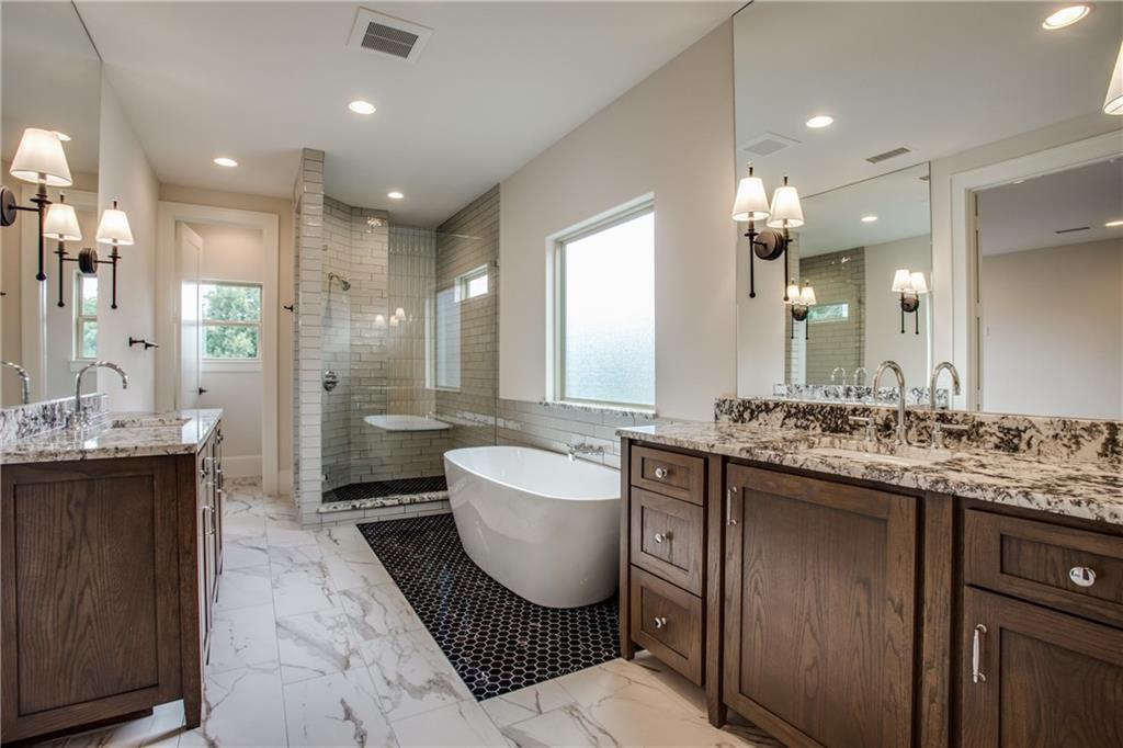 Sold Property | 6218 Ellsworth Avenue Dallas, TX 75214 14