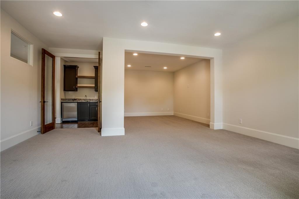 Sold Property | 6218 Ellsworth Avenue Dallas, TX 75214 15