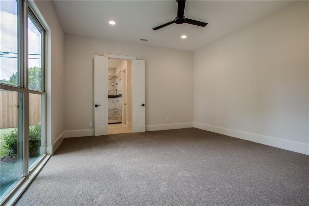 Sold Property | 6218 Ellsworth Avenue Dallas, TX 75214 16