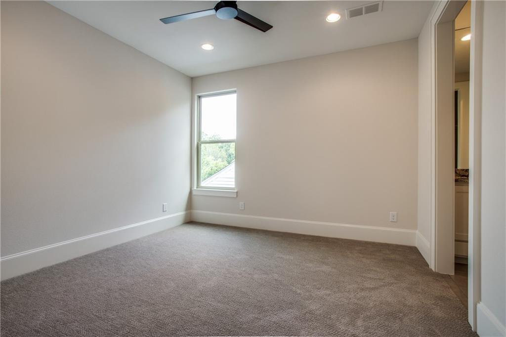 Sold Property | 6218 Ellsworth Avenue Dallas, TX 75214 17
