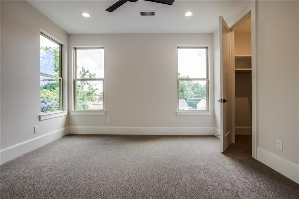 Sold Property | 6218 Ellsworth Avenue Dallas, TX 75214 18