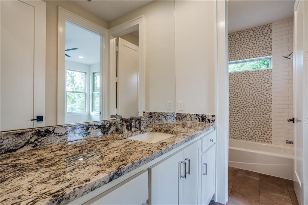 Sold Property | 6218 Ellsworth Avenue Dallas, TX 75214 19