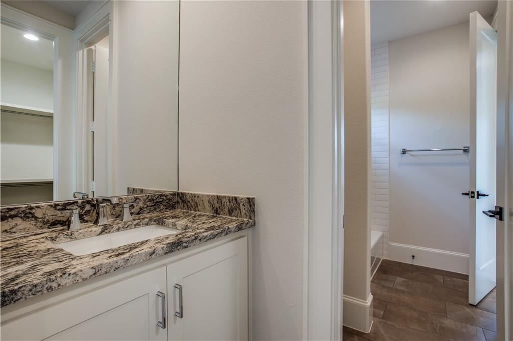Sold Property | 6218 Ellsworth Avenue Dallas, TX 75214 20
